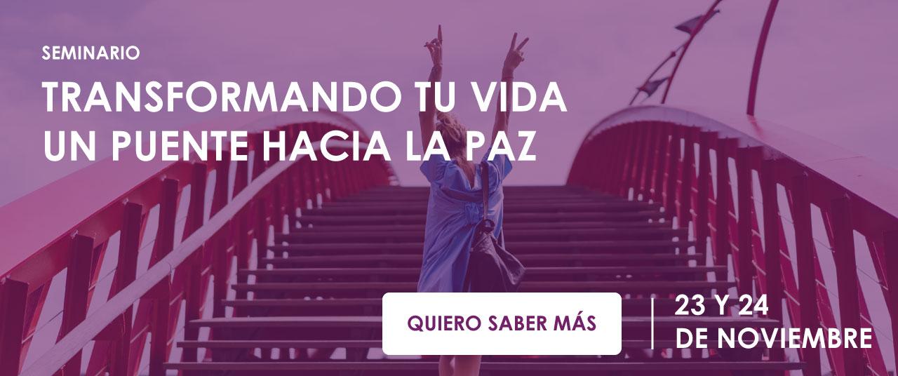 PAZENCAOS-CLARA-STELLA-ARENAS-CRECIMIENTO-PERSONAL-TECNICA-DE-LIBERACIÓN-EMOCIONAL
